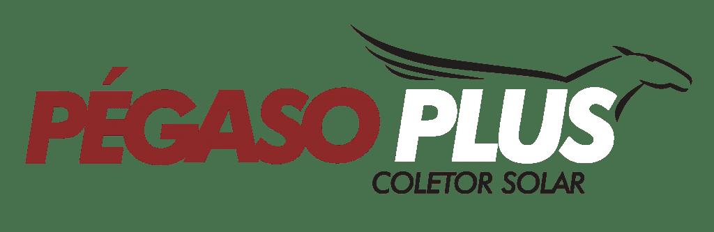 Coletor Solar Marca Pégaso Plus