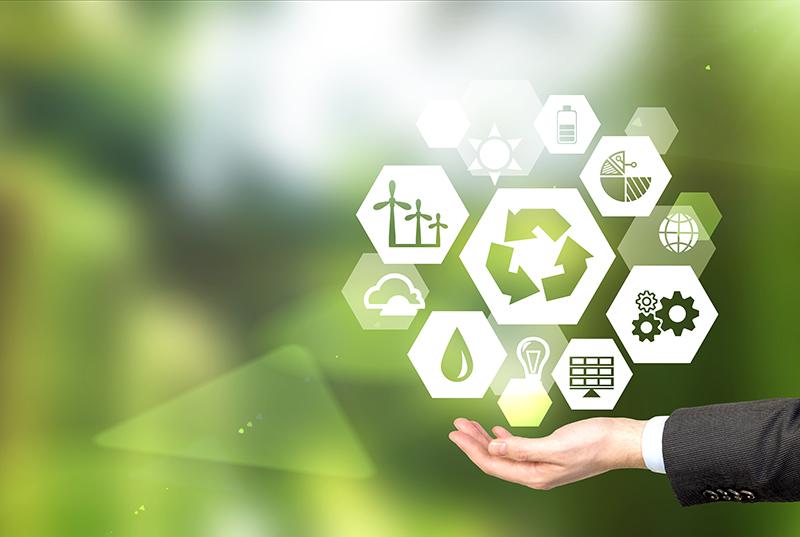 Conheça as 3 principais fontes de energia sustentável