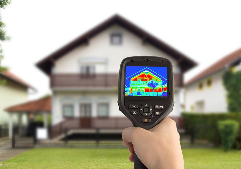Como você pode aproveitar os avanços da engenharia térmica na sua obra?