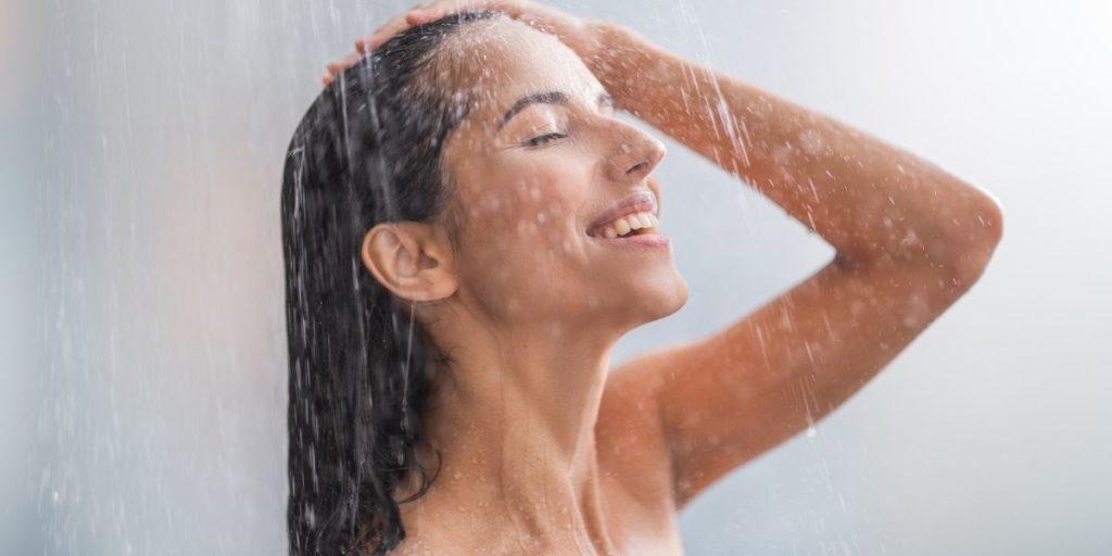 Aquecedor de Água Solar - Banho Quente